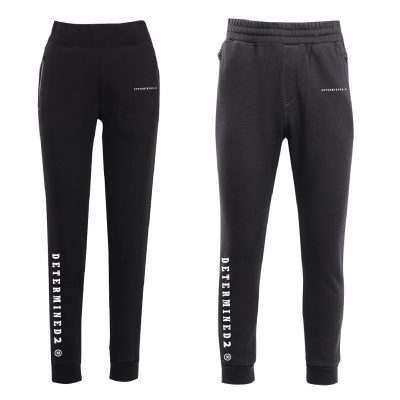Track Pants Fleece Ladies